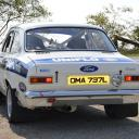 RS1600 BDG 2 litres injection lucas
